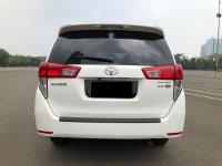 Toyota: INNOVA G AT BENSIN PUTIH 2018 (WhatsApp Image 2021-09-04 at 11.02.10 (2).jpeg)