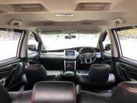 Toyota: INNOVA G AT BENSIN PUTIH 2018 (WhatsApp Image 2021-09-04 at 11.02.11.jpeg)