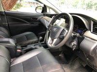 Toyota: INNOVA G AT BENSIN PUTIH 2018 (WhatsApp Image 2021-09-04 at 11.02.12.jpeg)