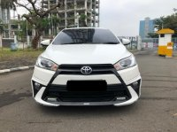 Toyota: YARIS S TRD AT PUTIH 2017 (WhatsApp Image 2021-08-10 at 13.00.21 (1).jpeg)