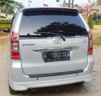 Toyota Avanza 1.5 S 2011 Istimewa (2.jpg)