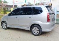 Toyota Avanza 1.5 S 2011 Istimewa (3.jpg)
