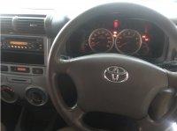 Toyota Avanza 1.5 S 2011 Istimewa (5.jpg)