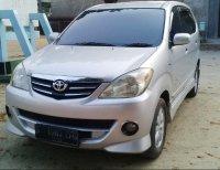 Toyota Avanza 1.5 S 2011 Istimewa (4.jpg)
