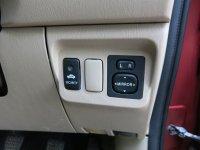 Toyota Kijang Innova G Bensin MT Manual 2004 (Toyota Kijang Innova G Bensin MT 2004 W1325VZ (9).JPG)
