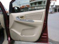 Toyota Kijang Innova G Bensin MT Manual 2004 (Toyota Kijang Innova G Bensin MT 2004 W1325VZ (10).JPG)