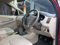 Toyota Kijang Innova G Bensin MT Manual 2004 (Toyota Kijang Innova G Bensin MT 2004 W1325VZ (11).JPG)