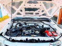 Toyota: Fortuner 2.7 G Lux 2015 Matic Black Interior Super istimewa (7.jpg)