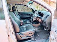 Toyota: Fortuner 2.7 G Lux 2015 Matic Black Interior Super istimewa (11.jpg)