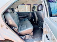 Toyota: Fortuner 2.7 G Lux 2015 Matic Black Interior Super istimewa (12.jpg)