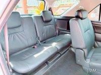 Toyota: Fortuner 2.7 G Lux 2015 Matic Black Interior Super istimewa (13.jpg)
