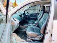 Toyota: Fortuner 2.7 G Lux 2015 Matic Black Interior Super istimewa (15.jpg)