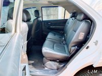 Toyota: Fortuner 2.7 G Lux 2015 Matic Black Interior Super istimewa (16.jpg)