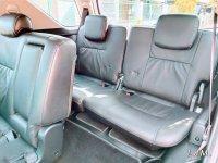 Toyota: Fortuner 2.7 G Lux 2015 Matic Black Interior Super istimewa (17.jpg)