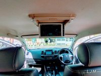 Toyota: Fortuner 2.7 G Lux 2015 Matic Black Interior Super istimewa (18.jpg)