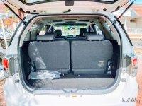 Toyota: Fortuner 2.7 G Lux 2015 Matic Black Interior Super istimewa (19.jpg)