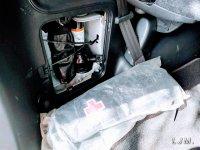 Toyota: Fortuner 2.7 G Lux 2015 Matic Black Interior Super istimewa (20.jpg)