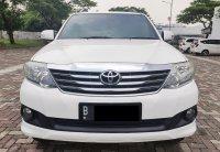 Toyota Fortuner G 2012 Diesel Manual (IMG_20210920_135743a.jpg)