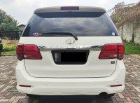 Toyota Fortuner G 2012 Diesel Manual (IMG_20210920_135831.jpg)