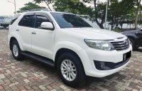 Toyota Fortuner G MT Diesel 2012 DP Minim (IMG_20210920_135807.jpg)