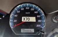 Toyota Fortuner G MT Diesel 2012 DP Minim (IMG_20210920_140155.jpg)