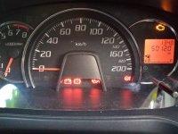 Toyota: Dp 13jt Agya G trd manual 2016 (IMG-20210922-WA0102.jpg)