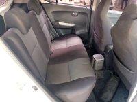 Toyota: Dp 13jt Agya G trd manual 2016 (IMG-20210922-WA0096.jpg)
