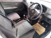 Toyota: Dp 13jt Agya G trd manual 2016 (IMG-20210922-WA0095.jpg)