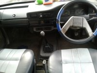 Toyota: Kijang valiant 95 limited edition (IMG-20170320-WA0001.jpg)