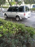 Toyota: Kijang valiant 95 limited edition (IMG-20170320-WA0004.jpg)