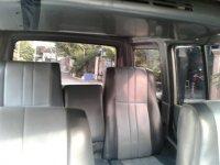 Toyota: Kijang valiant 95 limited edition (IMG-20170320-WA0005.jpg)