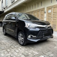 Toyota Avanza Veloz 1.5 AT 2016 (0D8523F5-093A-4C2A-9731-62CC9F39A3FA.PNG)