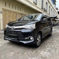 Toyota Avanza Veloz 1.5 AT 2016 (0C508139-68B1-4A57-9343-717E49CB5D77.PNG)