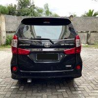 Toyota Avanza Veloz 1.5 AT 2016 (F29CA818-1238-4904-8553-E0173ABF21EB.PNG)