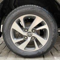 Toyota Avanza Veloz 1.5 AT 2016 (IMG_2933.jpg)