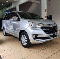 Toyota Grand NEW AVANZA 1.3 G M/T Tahun 2015 (IMG_1910.jpg)