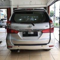 Toyota Grand NEW AVANZA 1.3 G M/T Tahun 2015 (IMG_1912.jpg)