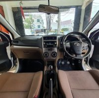 Toyota Grand NEW AVANZA 1.3 G M/T Tahun 2015 (IMG_1915.jpg)