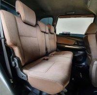 Toyota Grand NEW AVANZA 1.3 G M/T Tahun 2015 (IMG_1916.jpg)