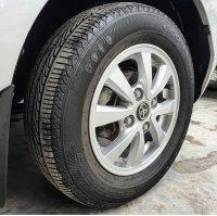 Toyota Grand NEW AVANZA 1.3 G M/T Tahun 2015 (IMG_1914.jpg)