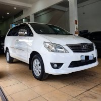 Toyota Grand INNOVA 2.0 G MT Bensin Tahun 2011 ( New Model ) (4D21779A-7761-4C0C-B477-A372DE616A8A.JPG)