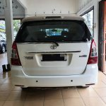 Toyota Grand INNOVA 2.0 G MT Bensin Tahun 2011 ( New Model ) (90BD1BB2-A319-4466-B31E-5DFFC1A650F1.JPG)