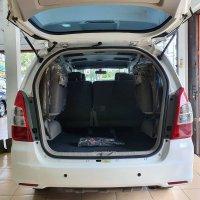Toyota Grand INNOVA 2.0 G MT Bensin Tahun 2011 ( New Model ) (D20975DE-9586-436B-9C4A-101215979097.JPG)