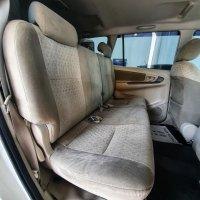 Toyota Grand INNOVA 2.0 G MT Bensin Tahun 2011 ( New Model ) (05539A1F-C033-40C0-8E19-E029F0B23681.JPG)