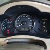 Toyota Grand INNOVA 2.0 G MT Bensin Tahun 2011 ( New Model ) (0E859490-C520-49F6-B62C-C0C7709EFFE9.JPG)