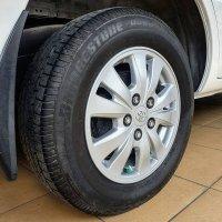 Toyota Grand INNOVA 2.0 G MT Bensin Tahun 2011 ( New Model ) (06033E6F-172F-41A1-A98D-F0094887D8EB.JPG)