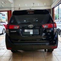 Toyota INNOVA REBORN 2.4 G AT DIESEL Tahun 2017 (A6106547-169D-426D-AD76-8107D0C9587A.JPG)
