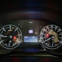 Toyota INNOVA REBORN 2.4 G AT DIESEL Tahun 2017 (6D519B59-A9D7-43FB-9C14-4C03D68A65E1.JPG)
