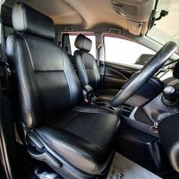 Toyota INNOVA REBORN 2.4 G AT DIESEL Tahun 2017 (A62230E2-E28D-4D2A-961C-A1706E2FBE88.JPG)
