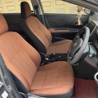 Toyota Sienta 1.5 V M/T 2017 (CBC45863-D241-43C5-BDDA-24DD8E195FAE.PNG)